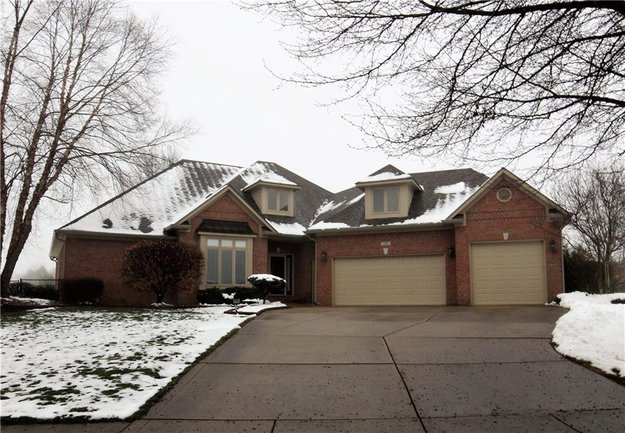 Photo of 1358 SUGARBERRY COURT